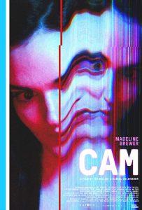 Cam Netflix