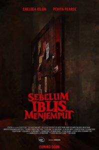 Der Teufel soll dich holen May the Devil Take You Sebelum Iblis Menjemput Netflix