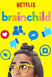 Kids mit Koepfchen Brainchild Netflix