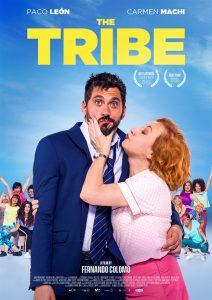 La tribu Netflix