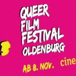 Queer Film Festival Oldenburg 2018
