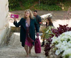Candice Renoir Staffel 5