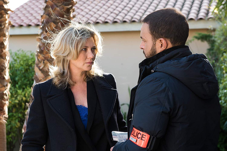 Candice Renoir Staffel 5 In Deutschland