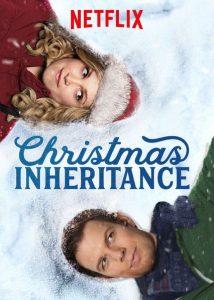 Die Weihnachtskarte Christmas Inheritance Netflix
