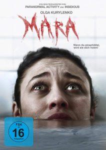 Mara Film Rezensionen De