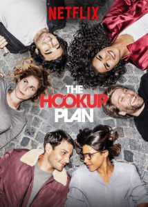 Plan Coeur The Hookup Plan netflix