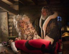 Santa und Co
