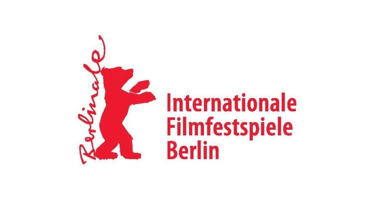 Berlinale Logo neu
