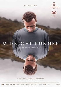 Der Läufer Midnight Runner