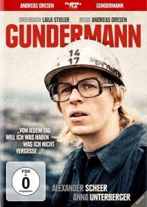 Gundermann DVD