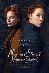 Maria Stuart Koenigin von Schottland
