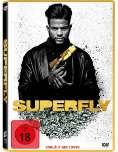 Superfly 2018