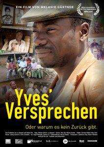 Yves Versprechen