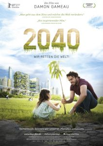 2040 Kino