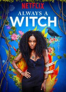 Einmal Hexe Always a Witch Einmal Hexe Netflix