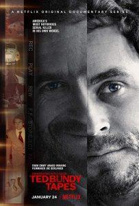 Ted Bundy Netflix