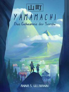 Yamamachi