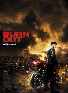 Burn Out Netflix