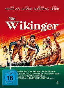 Gute Wikinger Filme