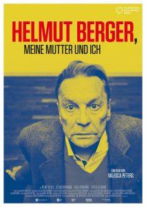 Helmut Berger meine Mutter und ich