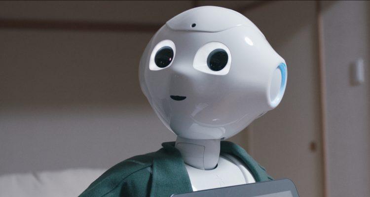 Hi AI