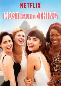 Most Beautiful Thing Netflix