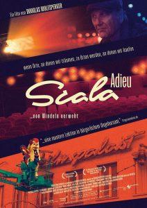 Scala Adieu