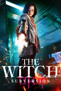 The Witch Subversion