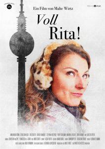 Voll Rita