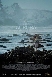 Aurora Netflix