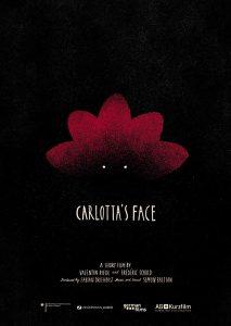 Carlottas Face
