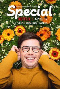 Ein besonderes Leben Special Netflix