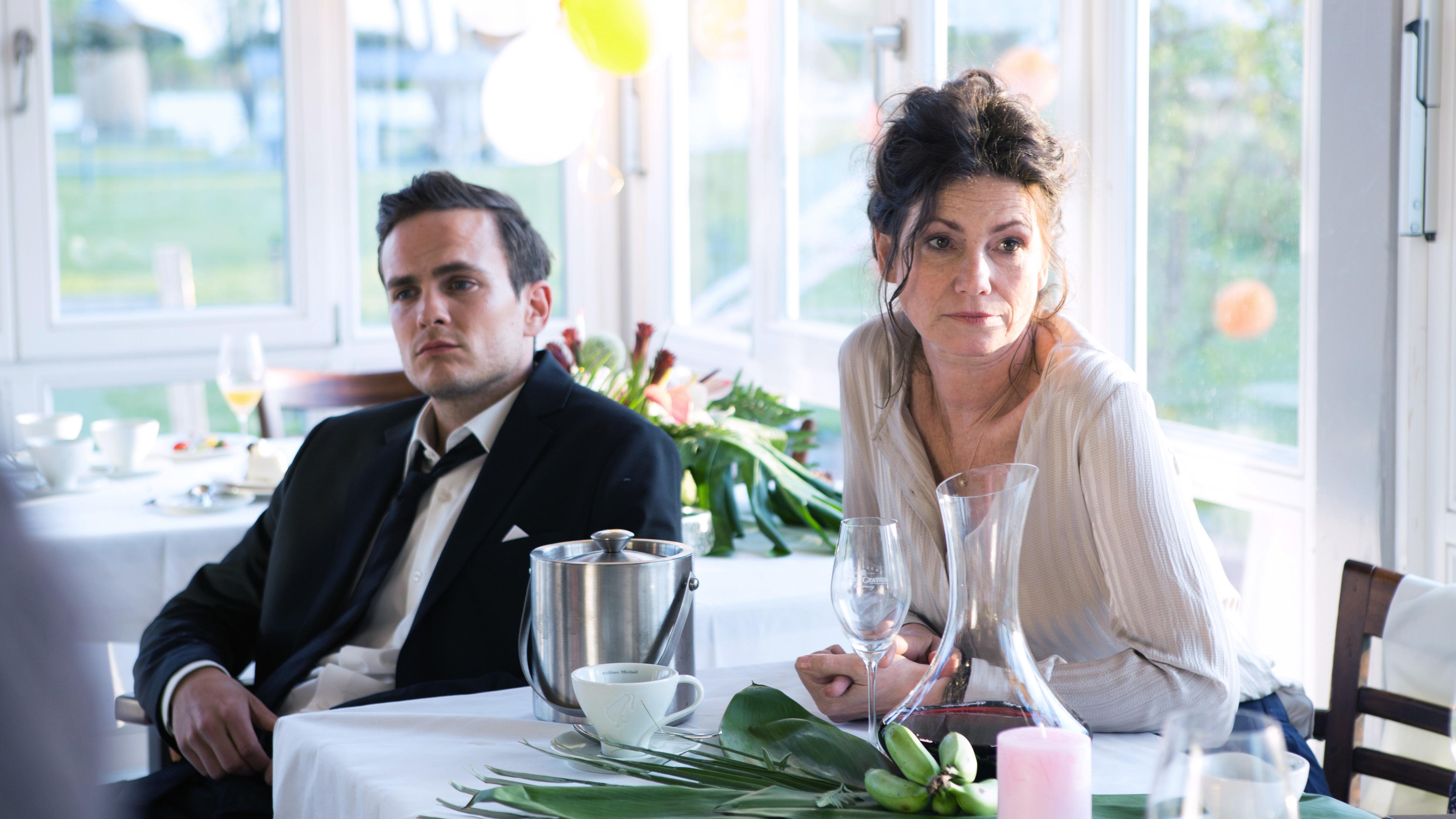 Liebesfilm | Film-Rezensionen.de