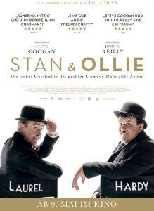 Stan und Ollie