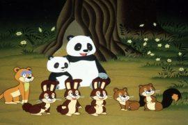 Tao Tao (1983)