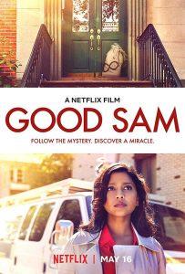 Good Sam Netflix