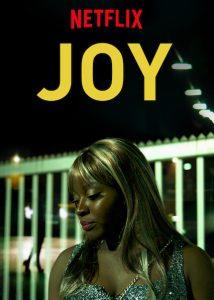 Joy Netflix