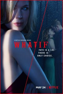 What If Netflix