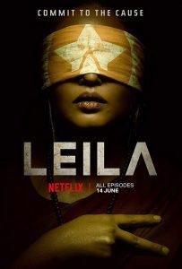Leila Netflix