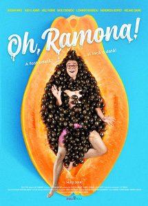 Oh Ramona Netflix