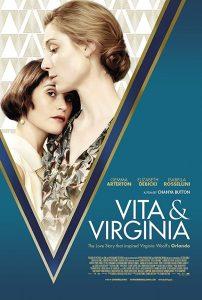 Vita Virginia