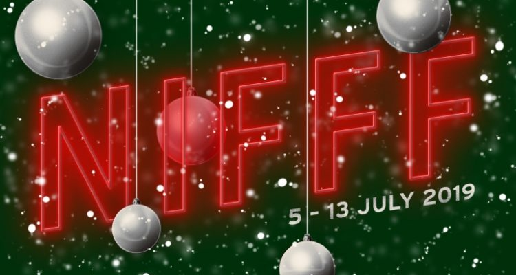 NIFFF 2019
