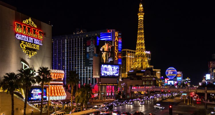 Bonusguthaben casino