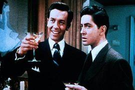 Cocktail für eine Leiche (1948)