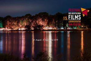 Festival des deutschen Films 2019