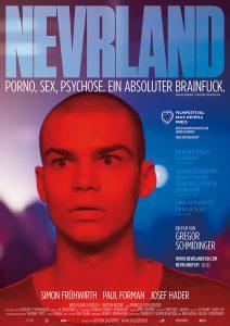 Nevrland