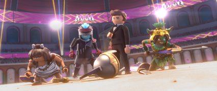 Playmobil Der Film