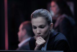 Criminal Frankreich France Netflix