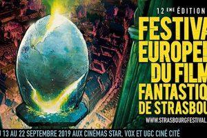 FEFFS 2019