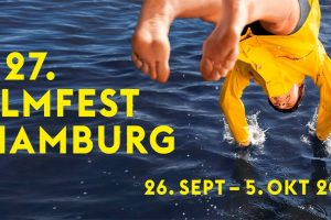 Filmfest Hamburg 2019